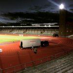 stadionbynight